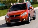 Thumbnail 2006-2012 Suzuki SX4 (RW415/RW416/RW420) Workshop Repair Service Manual (En-De-Fr-Es) BEST DOWNLOAD