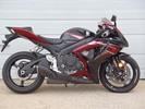 Thumbnail 2006 Suzuki GSX-R750 (GSX-R750K6) Motorcycle Workshop Repair Service Manual BEST DOWNLOAD