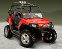 Thumbnail 2009 Polaris Ranger RZR, Ranger RZR S UTV Workshop Repair Service Manual BEST DOWNLOAD