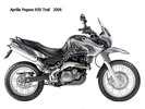 Thumbnail 1995-2002 Aprilia Pegaso 655 Motorcycle Workshop Repair Service Manual BEST DOWNLOAD ENGLISH-GERMAN