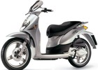 Thumbnail Malaguti Ciak50 Euro1-Euro2 Scooter Workshop Repair Service Manual En-De-It-Fr-Es BEST DOWNLOAD