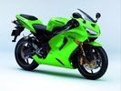 Thumbnail 2005-2006 Kawasaki Ninja ZX-6RR (ZX600-N1, ZX600-N6F) Workshop Repair Service Manual BEST DOWNLOAD
