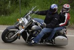 Thumbnail 2005-2006 Kawasaki VULCAN 1600 NOMAD, VN1600 CLASSIC TOURER Workshop Repair Service Manual BEST DOWNLOAD
