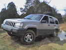 Thumbnail Jeep Grand Cherokee ZG Workshop Service Repair Manual 1997 (2,300+ Pages, Searchable, Printable, Indexed, iPad-ready PDF)