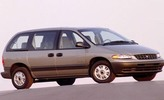 Thumbnail 1998 Chrysler, Dodge Town & Country, Caravan and Voyager Workshop Repair Service Manual BEST DOWNLOAD