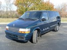 Thumbnail 1994 Chrysler/Dodge/Plymouth Town & Country, Caravan and Voyager Workshop Repair Service Manual BEST DOWNLOAD