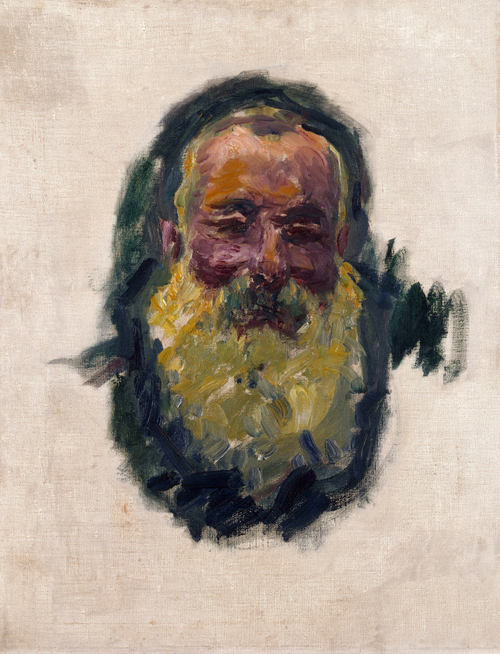 Product picture Claude Monet - Complete Collection 1862-1926 (150+ HD Paintings, 724MB)