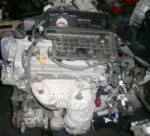 Product picture DAIHTSU K3 ENGINE (K3 VE KE VE2) WORKSHOP REPAIR & SERVICE M